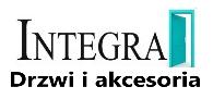 INTEGRA24 – Sklep internetowy – Okucia do drzwi
